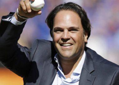 Dal baseball al calcio: Mike Piazza compra la Reggiana