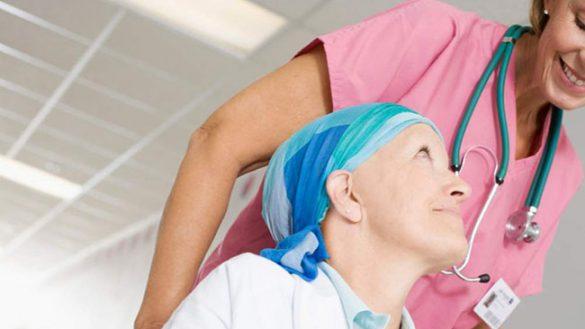 A Parma il progetto di un nuovo centro unico oncologico