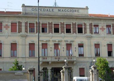 Conti in ordine per il bilancio 2015 di Ausl e Aosp.-Univ. di Parma