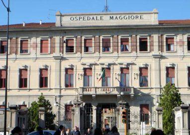 Ospedale di Parma,  cambia la banca che gestisce il servizio di tesoreria