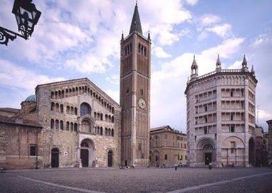 Parma è l'ottava città più smart d'Italia. Comanda Milano