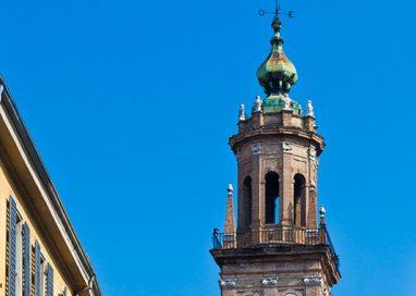 Il 3 luglio visita gratuita alla Torre di San Paolo