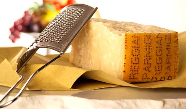 Parmigiano Night, 500 ristoranti in tutta Italia celebrano il Re