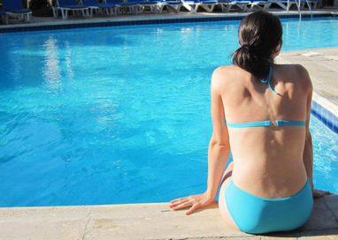 Maltempo e previsioni sbagliate danneggiano le oasi estive parmigiane