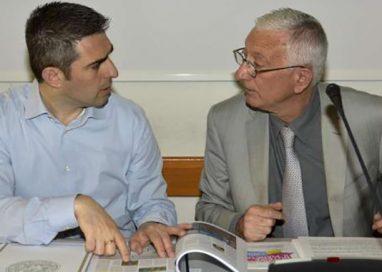 Residenza Sant'Ilario al Comune, ma l'Ateneo in cambio chiede altri locali