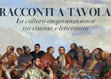 AL LABIRINTO 4 CENE GUIDATE TRA CINEMA E LETTERATURA
