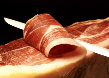 Via i dazi d'importazione per Prosciutto di Parma e Parmigiano in Canada