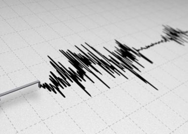 Altra scossa in provincia. 2.9 di magnitudo, rilevata tra Fidenza, Salso e il piacentino