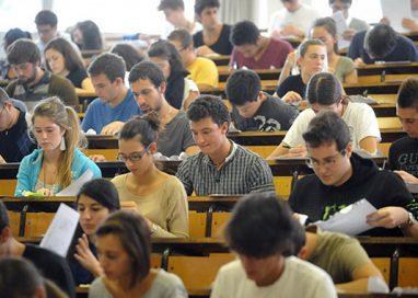 Elezioni Università: vince Sinistra Studentesca Universitaria