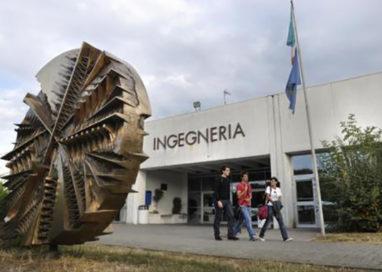 """13 LUGLIO. INFODAY """"DALLA MATURITÀ ALL'UNIVERSITÀ"""""""