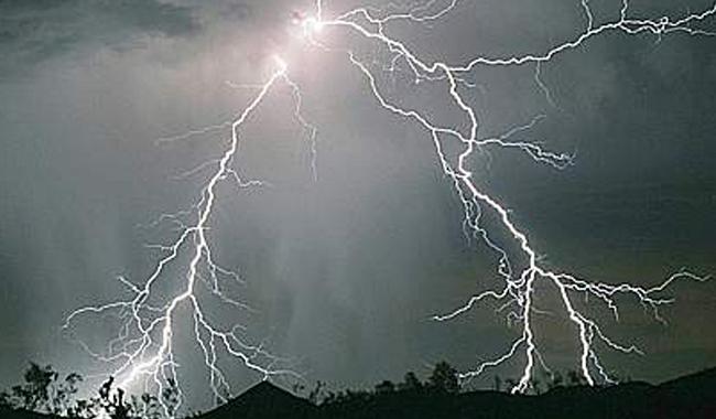 Altro temporale e altri disagi. Parma è pronta per un'estate piovosa?