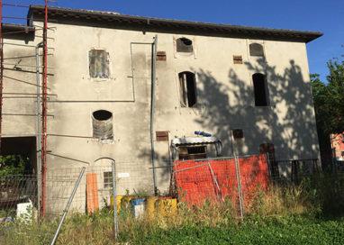 Asilo di Fognano: addio all'apertura della nuova struttura nel 2017?