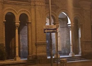 """Parma Mentis: """"Contro lo spaccio, il Comune faccia la sua parte"""""""
