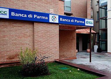 Banca di Parma: nascono il Comitato soci e la Consulta