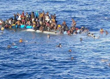 Fondazione Cariparma a sostegno dei migranti