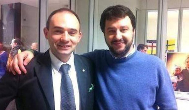 """Lega Nord: """"Questa volta a Parma si può vincere"""""""