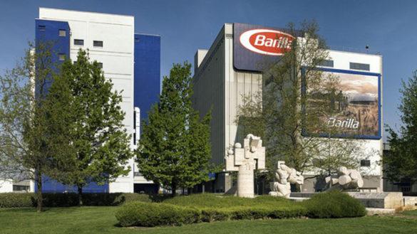 Stipendi medi: Barilla è la quinta migliore azienda italiana