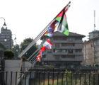 2016 07 26 nuove bandiere Ponte Nazioni-4