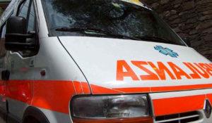 21117-ambulanza-2-5