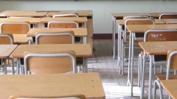 Sorbolo: intrusione alla scuola Boni, rubati otto computer