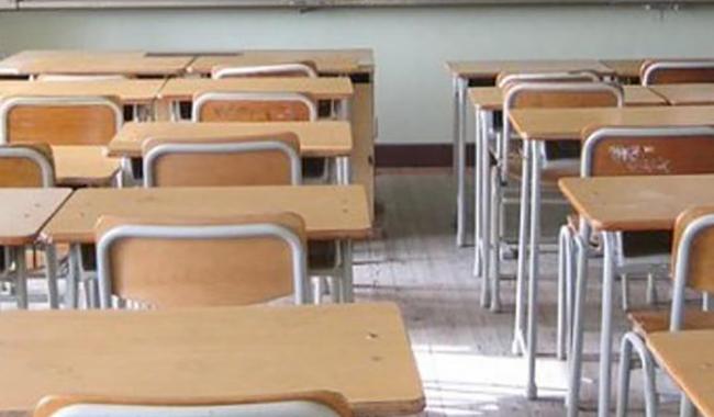 """""""Offese e danni di alunni maleducati siano risarciti dai genitori"""""""