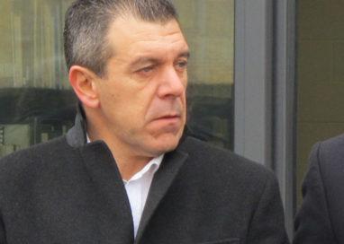 "Pellacini: ""Tagli ai servizi dei disabili, ma 150mila euro per la fontana"""