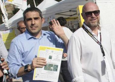 """Pizzarotti: """"M5S indifferente, ma Livorno viene qui per i rifiuti"""""""