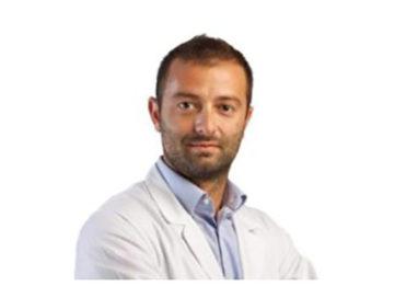 Nuova cura tumore al colon-retto: Pietrantonio nel team di ricerca