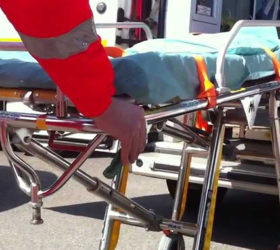 AMBULANZA-SOCCORSO-RESPONSABILE-CIVILE