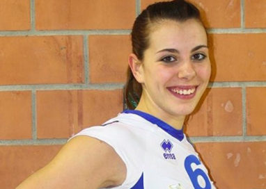 Olimpiadi: esclusa Diouf, al suo posto Alessia Gennari