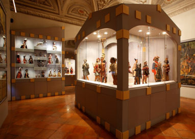 """Aperture dei Musei Civici nella """"Notte dei Ricercatori"""""""