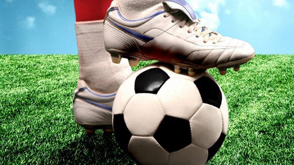 Da Costa d'Avorio in Italia, arresti a Parma per tratta di baby calciatori
