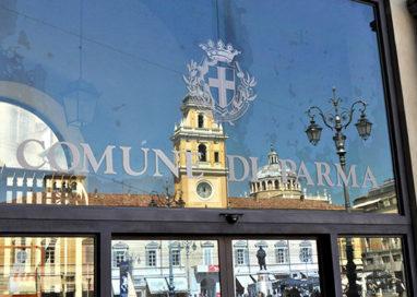 Comune di Parma, cercasi capo ufficio stampa
