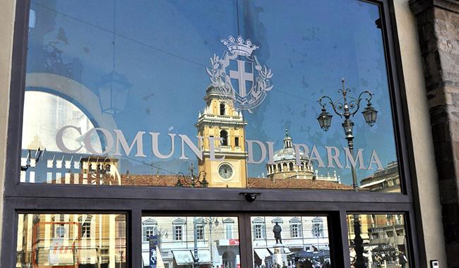 La decima edizione del Premio Comuni Virtuosi si terrà a Parma