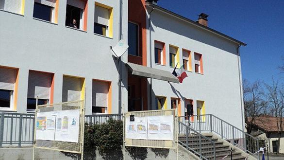 Traversetolo: cantieri in tre scuole del Comune