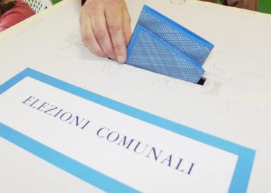 Amministrative, non solo a Parma il ballottaggio. Si rivota in altri 4 Comuni