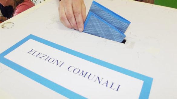 Le elezioni amministrative ci costeranno quasi mezzo milione di euro