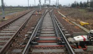 Foto-linea-ferroviaria-573