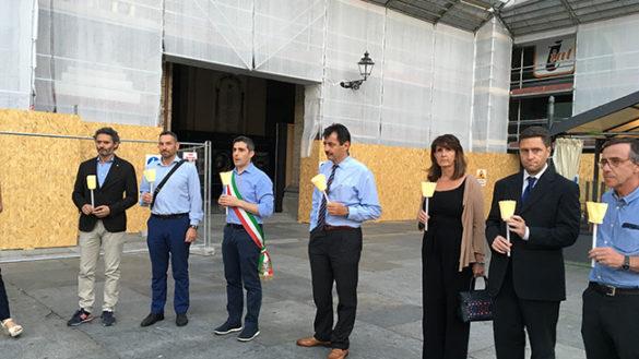 Parma per Nizza