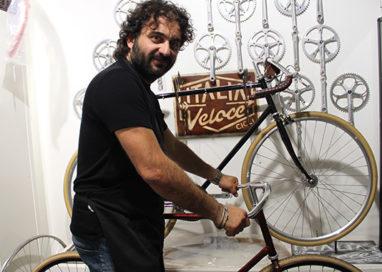 VIDEO. Italia Veloce: i mille volti della bicicletta