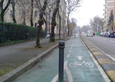 Piste ciclabili e marciapiedi: ecco i lavori per quartiere e per via
