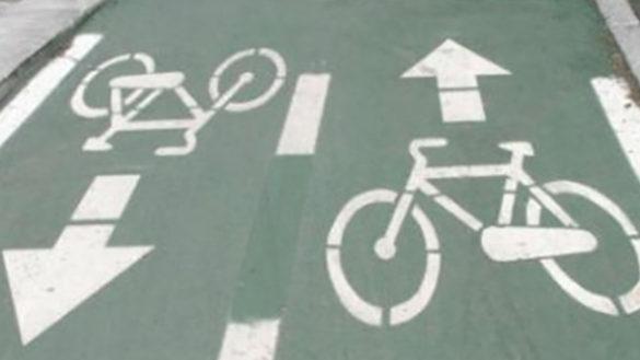 Sì alla pista ciclabile tra ponte dei Carrettieri e via Navetta