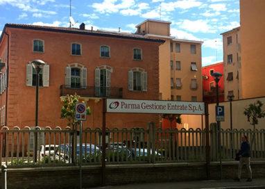 Pge: 700 mila euro da versare al Comune
