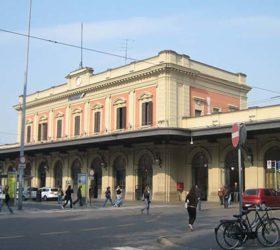 Parma_Stazione