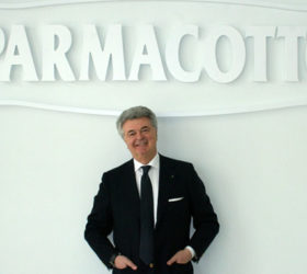 Parmacotto_Presidente Marco Rosi_IMG_0111