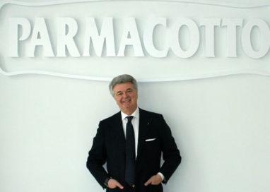 Parmacotto, convalidato il sequestro di 11 milioni di euro
