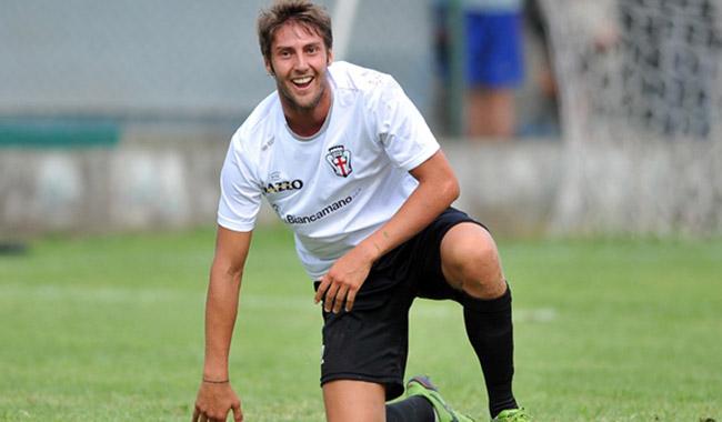 Due nuovi giocatori al Parma: Scavone e Coly