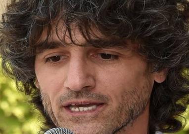 """Savani: """"crisi della rappresentanza politica, Parma ne è un esempio"""""""