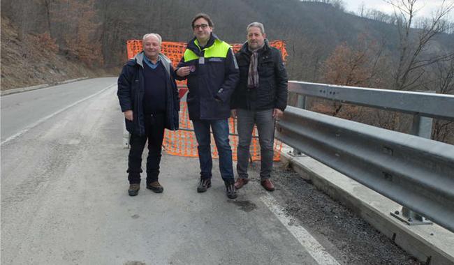 Dalla Regione più di 2 milioni di euro per interventi della Protezione Civile