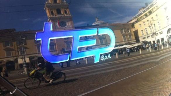 """""""Trasporto locale: dopo la sentenza su Tep, si avvii un confronto vero"""""""